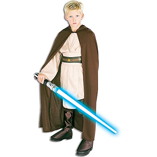 Star-Wars-Childs-Hooded-Jedi-Robe