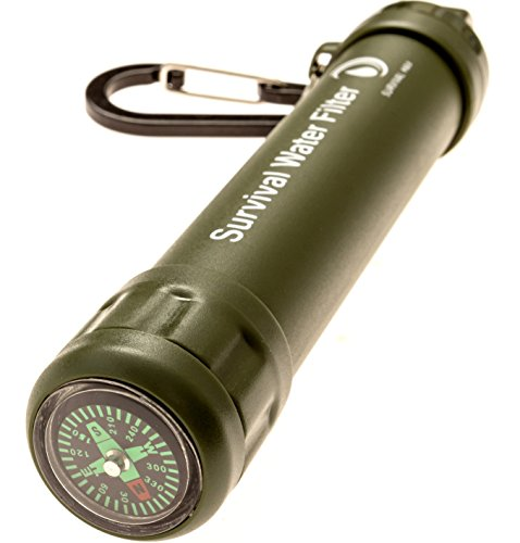 survival-water-filter-with-compass-carabiner-bottle-attachment-mirror-water-filter-straw-1-micron-pu