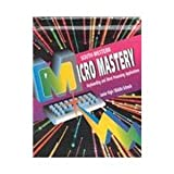 Micro Mastery: Keyboarding and Word Processing Applications Junior High Middle Schools