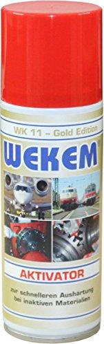 attivatore-wekem-per-anaerobi-kleb-sostanze-200-ml