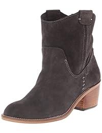 Dolce Vita Women's Grayden Boot
