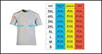 I Wear this Periodically Periodic Table Science Geeky Nerdy Mens T-Shirt
