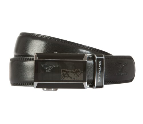 septwolves-belt-mens-belt-leather-belt-black-562-lange90-cmfarbeschwarz