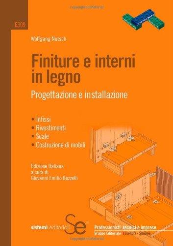 finiture-e-interni-in-legno-progettazione-e-installazione