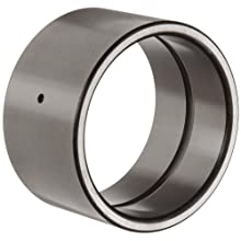 Koyo Torrington IR Series Inner Ring