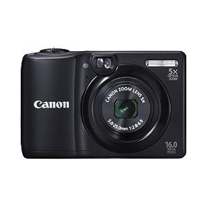 best camera for video recording 2013 07 21. Black Bedroom Furniture Sets. Home Design Ideas