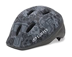Giro Child Rodeo Bike Helmet by Giro