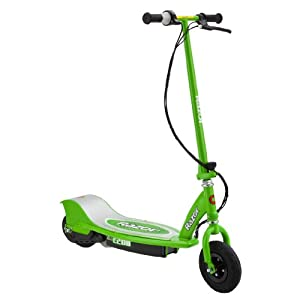 razor e200 electric scooter sports outdoors. Black Bedroom Furniture Sets. Home Design Ideas