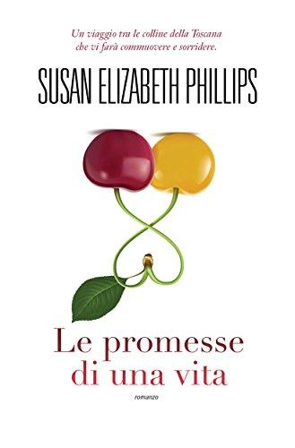 Le promesse di una vita (Leggereditore)