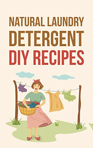 natural-laundry-detergent-diy-recipes-make-your-own-healthier-and-organic-laundry-detergent