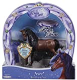 Jewel Magical Horse Toy