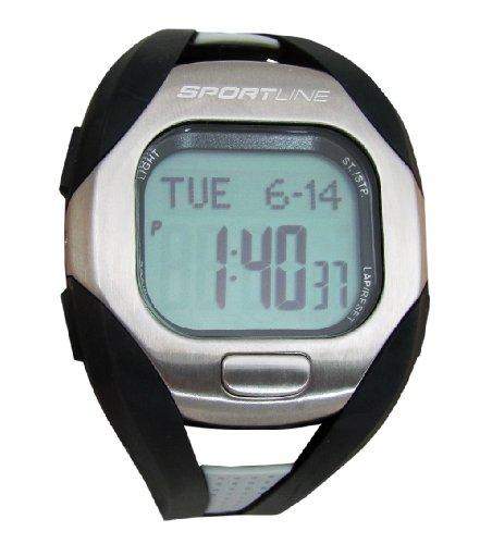 Sportline Solo 960 Heart Rate Monitor Watch