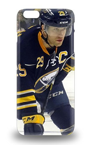 Iphone High Quality Tpu 3D PC Soft Case NHL Buffalo Sabres Jason Pominville #29 3D PC Soft Case Cover For Iphone 6 Plus ( Custom Picture iPhone 6, iPhone 6 PLUS, iPhone 5, iPhone 5S, iPhone 5C, iPhone 4, iPhone 4S,Galaxy S6,Galaxy S5,Galaxy S4,Galaxy S3,Note 3,iPad Mini-Mini 2,iPad Air )