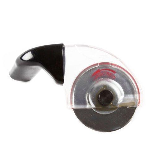 Martelli ® Ergo 2000 Left Handed Rotary Cutter 60mm
