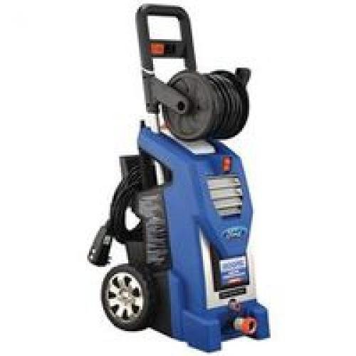 PRESSURE WASHER 1800PSI ELEC (Elec Pressure Washer compare prices)