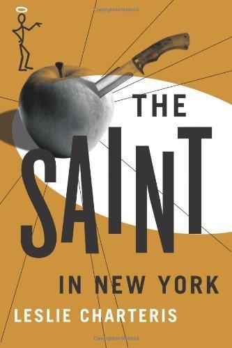 #BargainAlert: The Saint Series