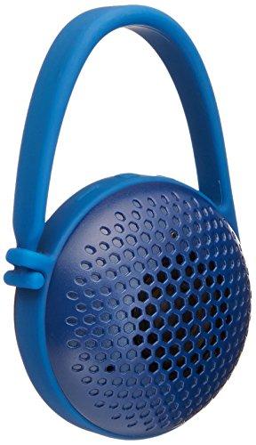 amazonbasics-nano-bluetooth-speaker-blue