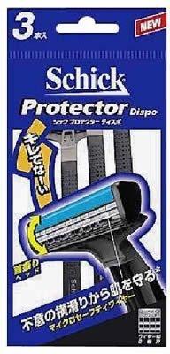 シック プロテクター ディスポ PRDPー3