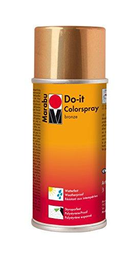 marabu-pochoir-motif-do-it-spray-metallique-cuivre