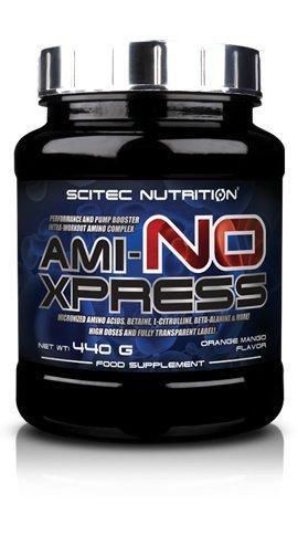 scitec-ami-no-xpress-complejo-intra-entrenamiento-potenciador-de-rendimiento-440-gr