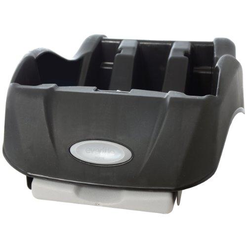 evenflo-embrace-infant-car-seat-base-black