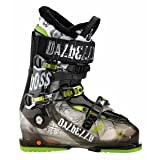 Dalbello 2014 Boss Ski Boots by Dalbello
