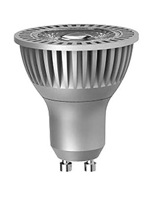 Leuci Bombilla LED Par