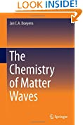 The Chemistry of Matter Waves