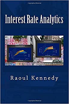 Interest Rate Analytics