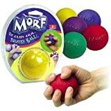 Handstands Morf Stress Relief Balls