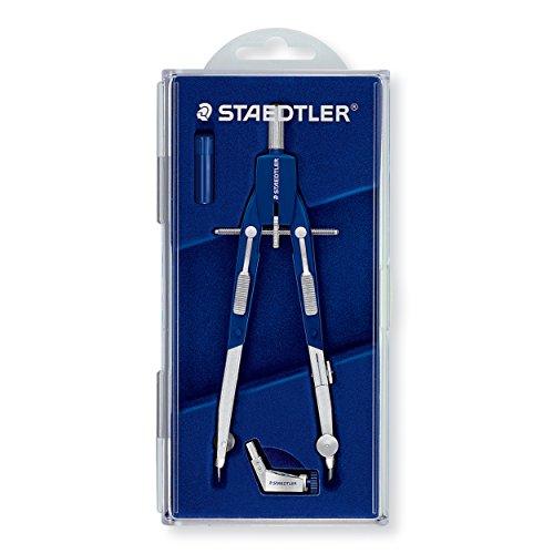 staedtler-55201-compas