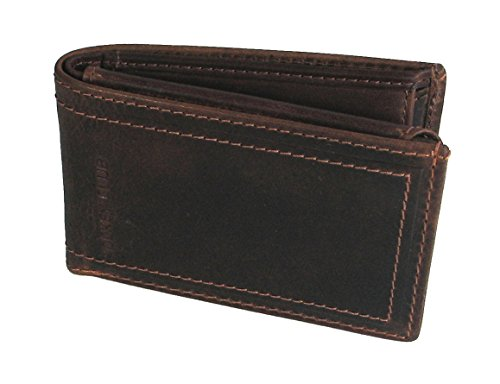 leather-mini-wallet-veg-tan-full-grain-leather-wallet-jockey-club-colorado-small