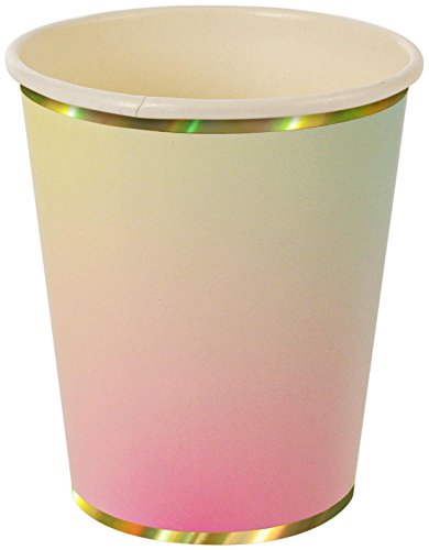 Meri Meri Ombre Small Cup