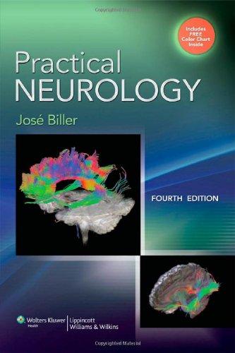Practical Neurology front-1028770