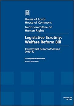 have at least one other person edit your essay about welfare the issue of welfare reform essay express 3987