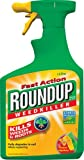 Roundup Fast Action 1 Litre Ready to Use Weedkiller