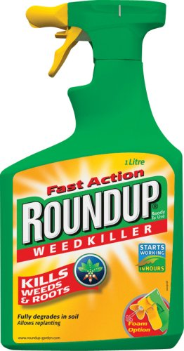scotts-miracle-gro-roundup-fast-action-weedkiller-ready-to-use-spray-1-l