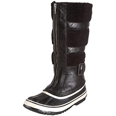 Amazon.com: Sorel Women's Helen Of Tundra II NL1586 Boot