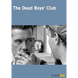 Dead Boys Club