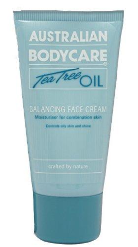 Australian Bodycare Balancing Face Cream