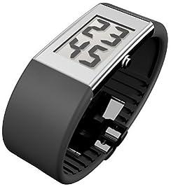 [ローゼンダール]ROSENDAHL 腕時計 Watch II Digital 02-1LDB(43104) メンズ [正規輸入品]