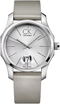 Calvin Klein K7741120 Mens Watch