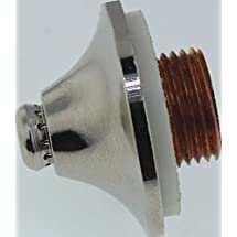 American Torch Tip Part Number 71461026 (Nozzle Mushroom Shower Dlb)