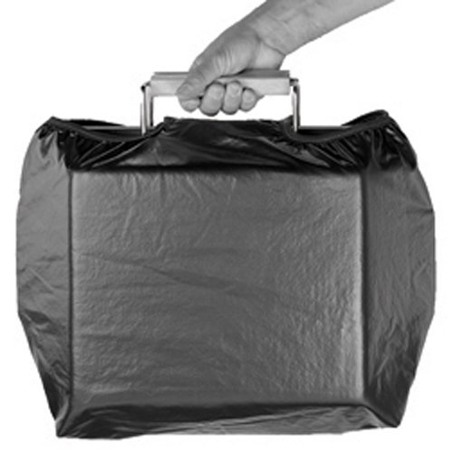 Camco 57632 RV Olympian Grill Storage Bag