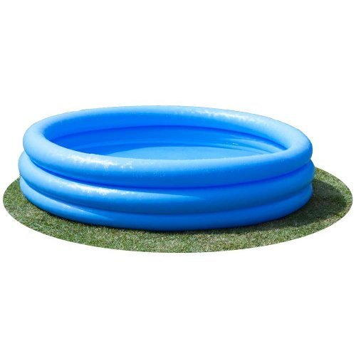 Intex-Recreation-58426EP-Crystal-Blue-Pool