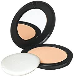 Revlon ColorStay Pressed Powder with SoftFlex Medium 840 0.3 Ounce