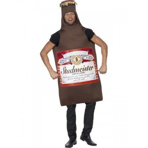 hommes-biere-budweiser-bouteille-lager-studmeister-pour-homme-deguisement-fete-costume-vetement