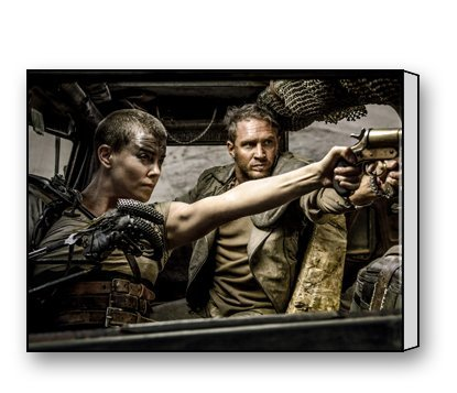 uk-jewelry-custom-modern-wall-art-decoration-for-home-mad-max-fury-road-canvas-prints