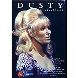 Dusty in Deutschland (DVD)