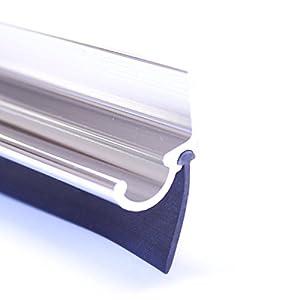 Amazon Com Paragon Series Replacement Drip Rail Kit
